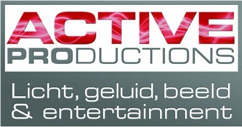 foto Active Productions
